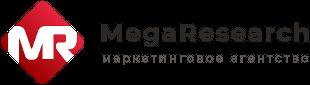 агентство по маркетинговым исследованиям в России и СНГ