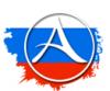 logo_a_circle.1372244594.png