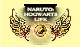 http://ipic.su/img/img7/fs/logov.1445003214.png
