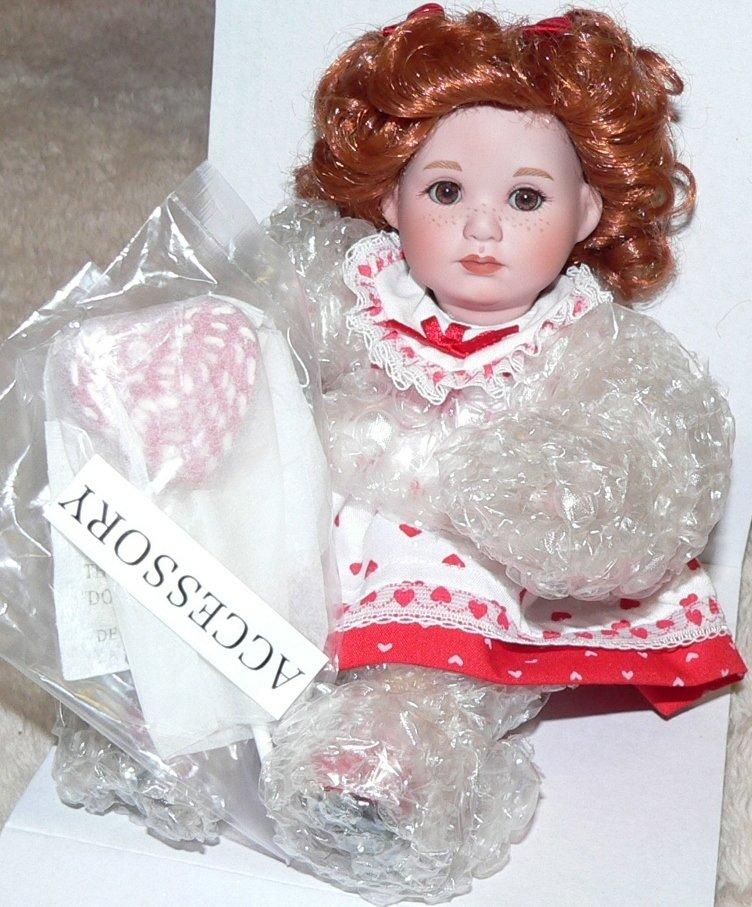 Продам Paulinettes и кукол Осмонд