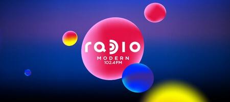 Крылья радиостанции «Модерн». Некоторые подробности о радиостанции из Северодвинска - Новости радио OnAir.ru