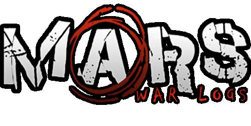 mars-war-logs-review-1.1468059108.png