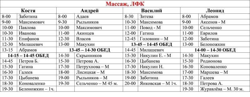 massazh.1380050764.jpg