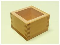 http://ipic.su/img/img7/fs/masu.1364801541.jpg
