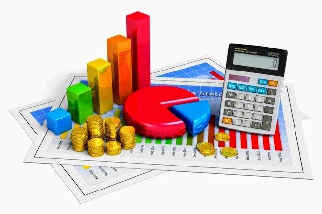 Дефицит бюджета РФ по итогам октября сохранился на отметке 1,8 трлн р