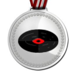medal_music.1477856395.png