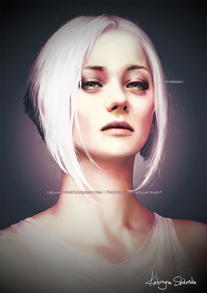 http://ipic.su/img/img7/fs/meriaf_by_lady_werewolf-d6wlkib.1480545881.jpg