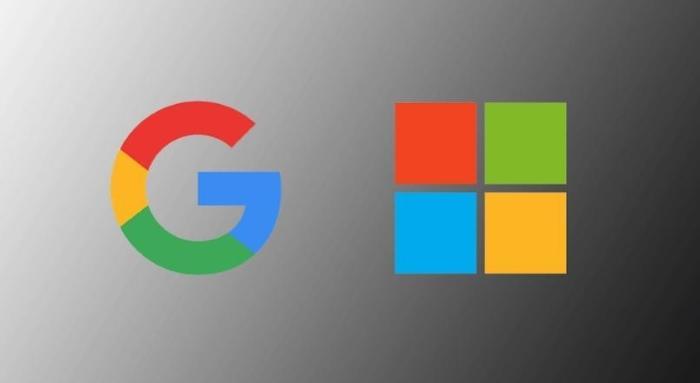 Дешевые Chromebook - плохая новость для Windows
