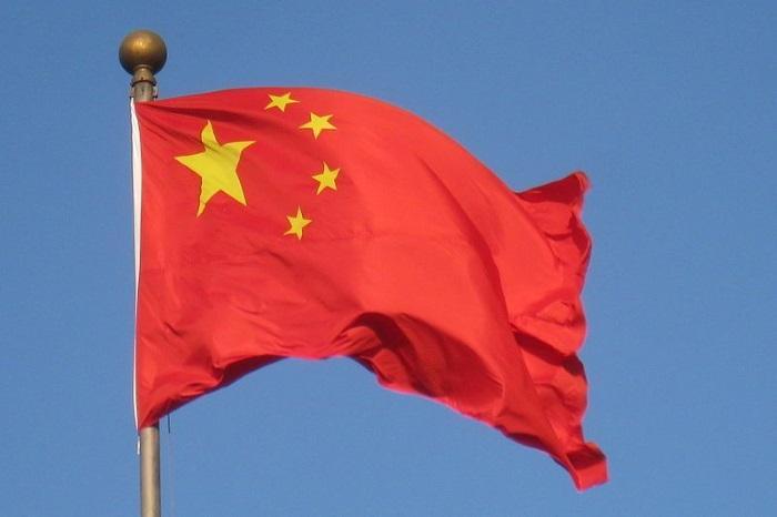 Microsoft рассматривает вопрос о переносе производства из Китая