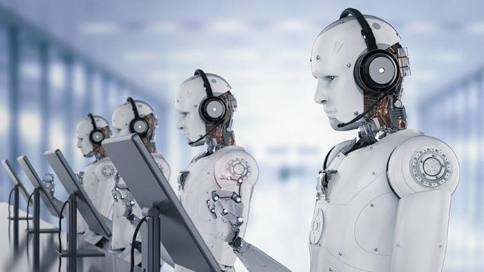 Microsoft анонсирует Robot Operating System для Windows 10