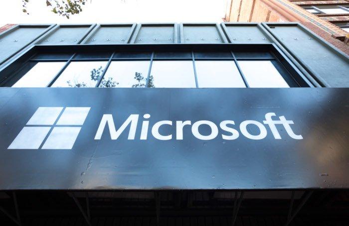 Клиенты Microsoft смогут покупать службы Azure непосредственно у компании