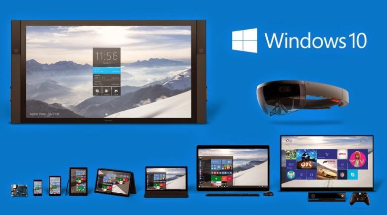 Microsoft может повысить цены на Windows для ПК