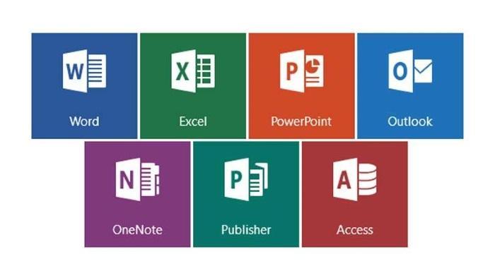 Чем заменить Microsoft Office в Linux