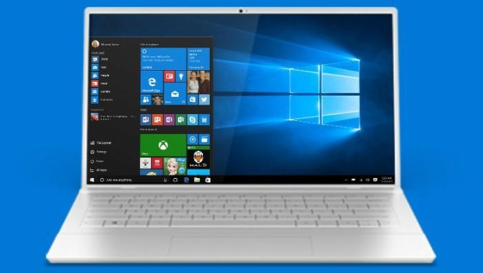 Microsoft выпустила новое накопительное обновление для Windows 10 1809