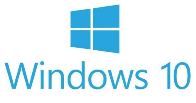 Windows 10 теперь имеет 600 миллионов устройств