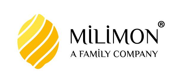 milimon_a_family_company.1516266709.jpg