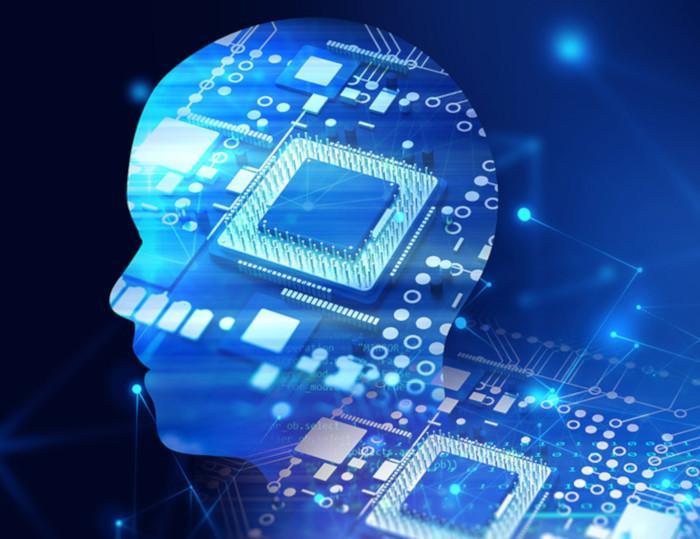 MIPS Open требует открытой архитектуры процессора