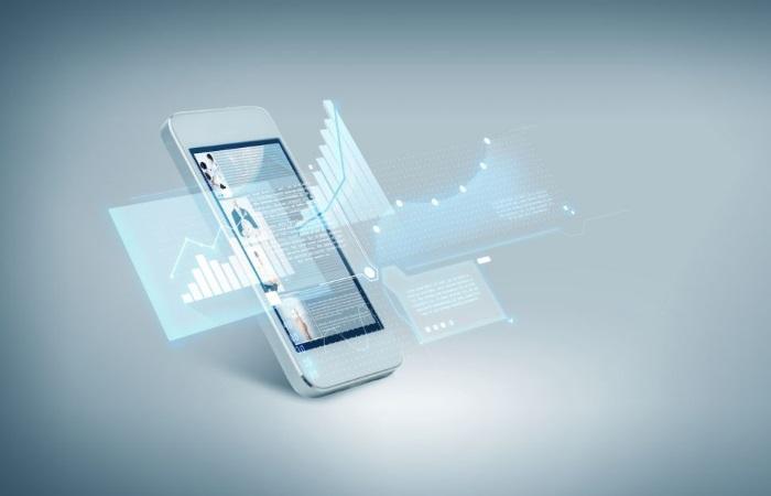 Мобильные приложения притягивают вирусы