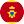 montenegro.1550406851.jpg