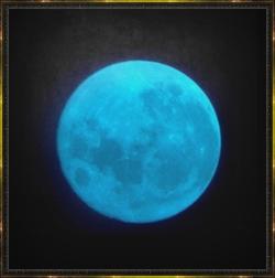 http://ipic.su/img/img7/fs/moon1.1444316567.jpg