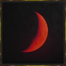 http://ipic.su/img/img7/fs/moon2.1444316579.jpg