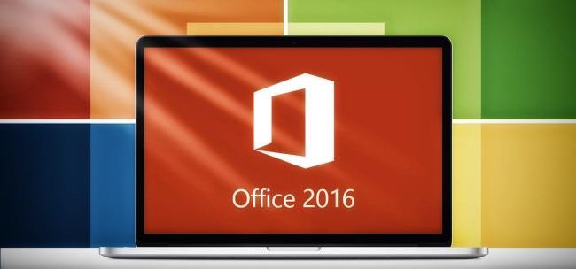 Microsoft Office 2016 – изменения и новшества