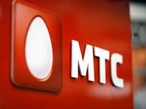 Абоненты МТС установили рекорд потребления интернет-трафика