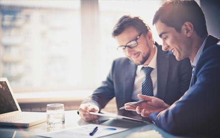 Профессиональные и коммуникативные навыки