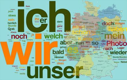 Немецкий язык – язык будущего