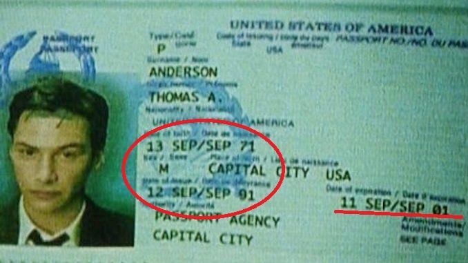http://ipic.su/img/img7/fs/neos-passport-matrix-678x381.1533510235.jpg