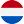 netherlands.1552074270.jpg