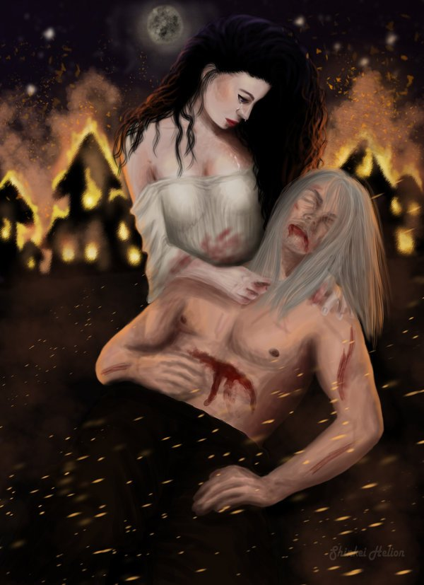 http://ipic.su/img/img7/fs/never_leave_you_again___geralt_and_yennefer_by_shinkeihelion-d5figmx.1436888583.jpg