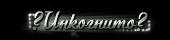 http://ipic.su/img/img7/fs/nkognto.1446310115.png