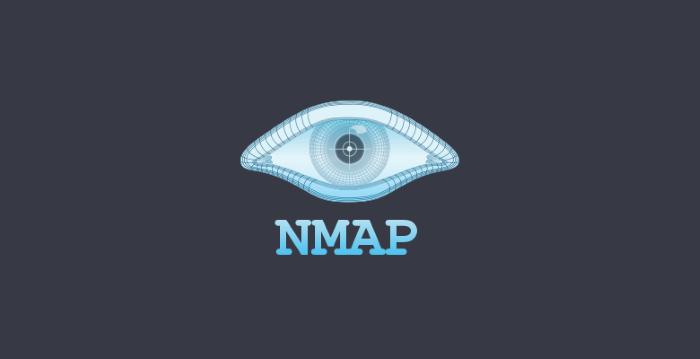 Команда Nmap в Linux или сканируем сетевые порты