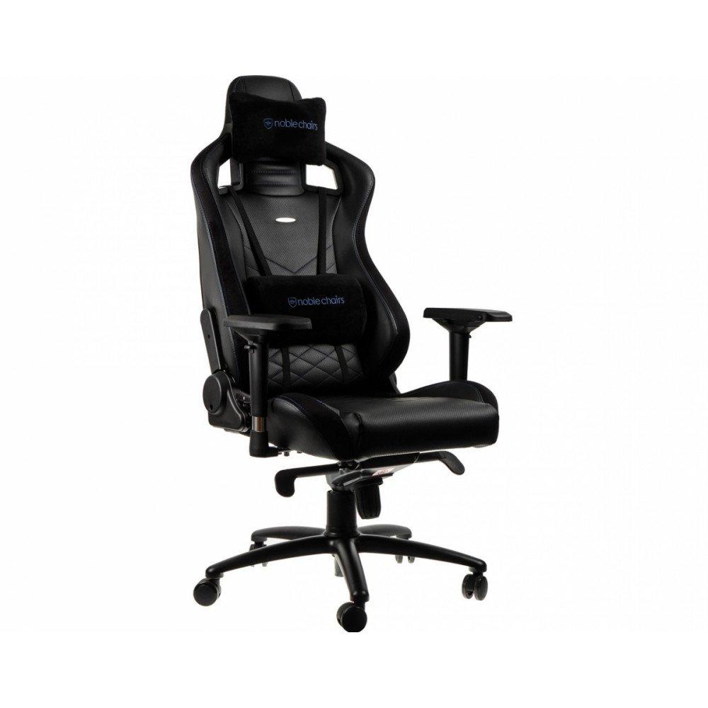 Кресло геймерское Noblechairs EPIC