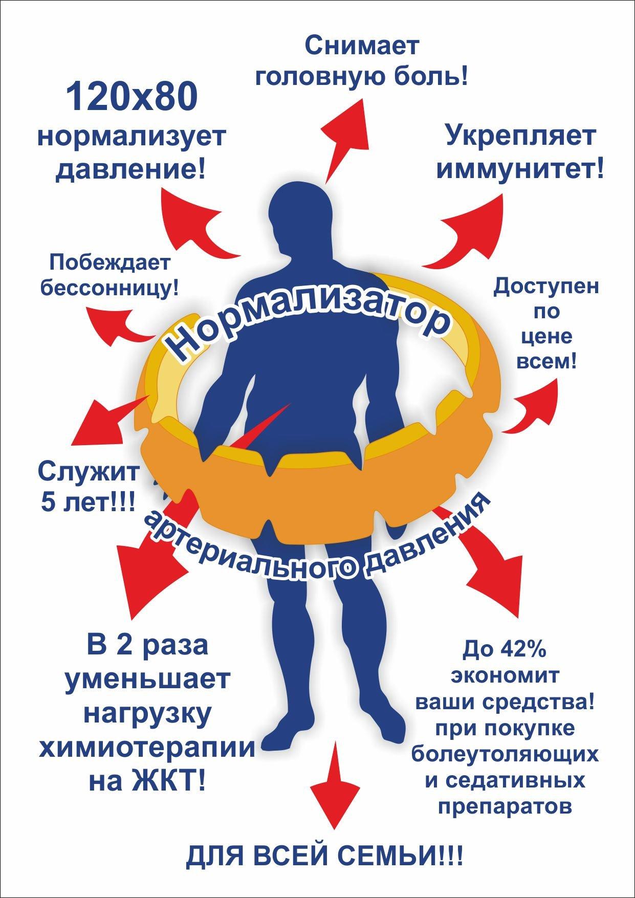 Сферамаг купить в Москве