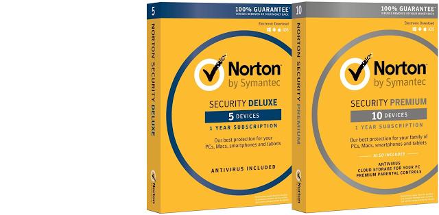 norton-2016.1454067071.png