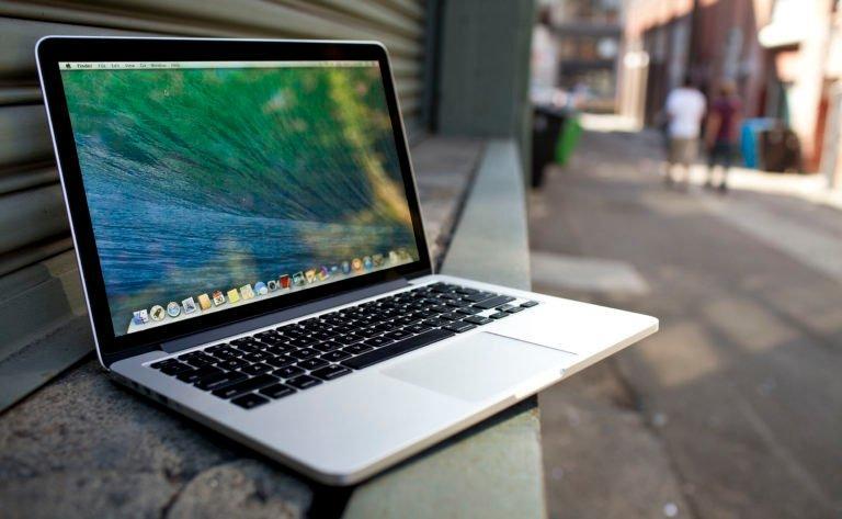 Как увеличить громкость на ноутбуке