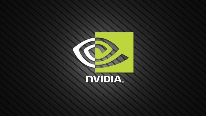 Драйверы NVIDIA вызывают высокую загрузку ЦП в Windows 10