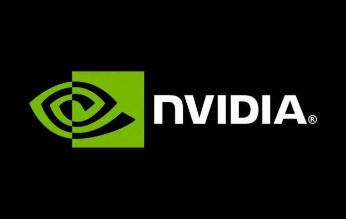 NVIDIA устраняет уязвимость в программном обеспечении Windows