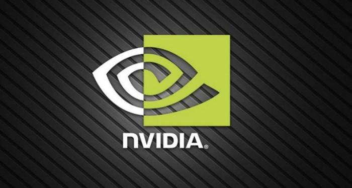 NVIDIA выпускает первые драйверы для Windows 10