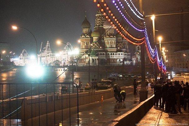 Завтра Кабмин проведет консультации по бюджетному пакету законопроектов, - Яценюк - Цензор.НЕТ 763