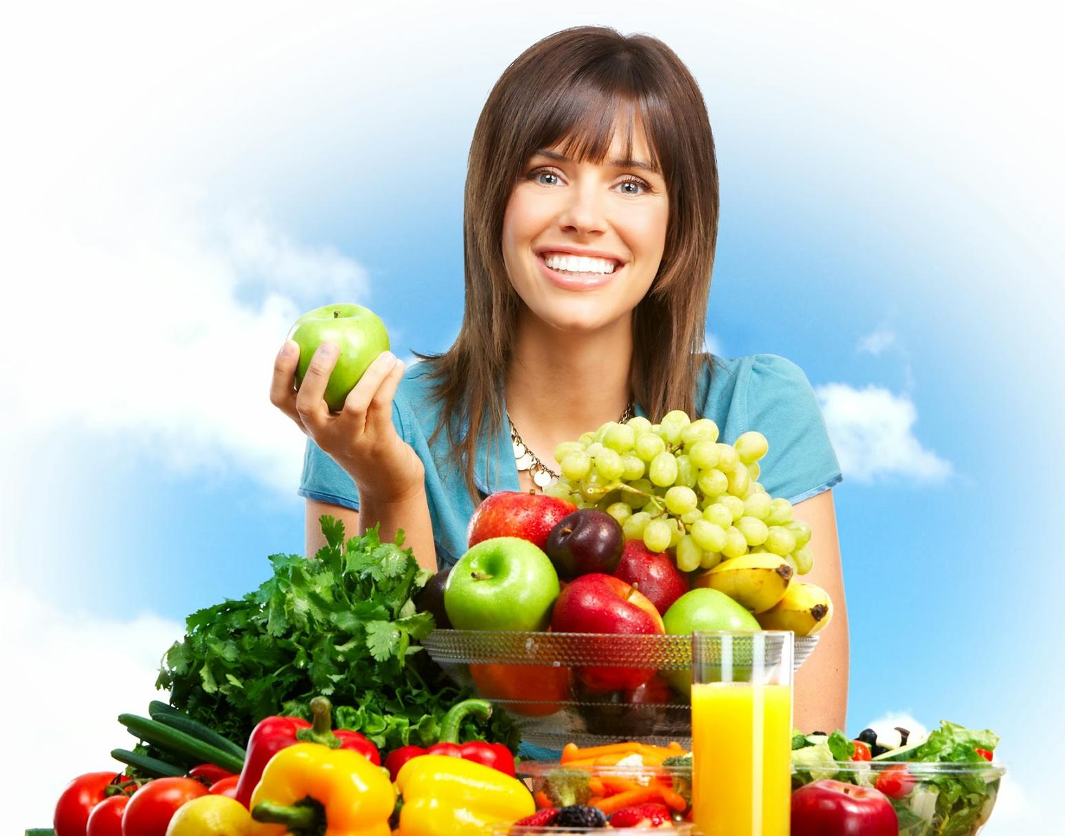 Очиститель овощей и фруктов