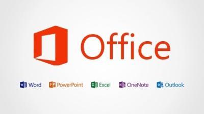 Microsoft может начать перенос Office в магазин Windows 10