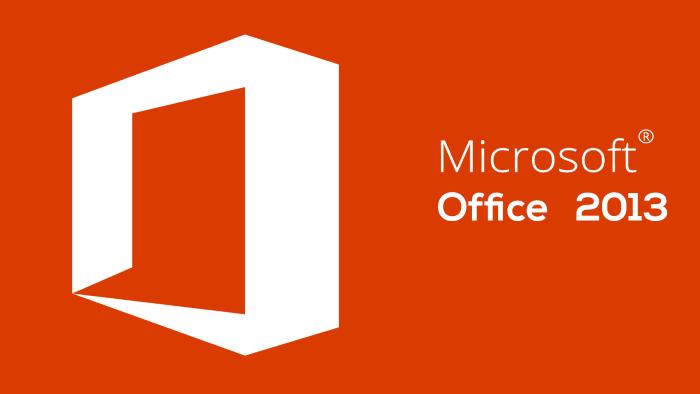 Закрываем путь к сети в Office 2013