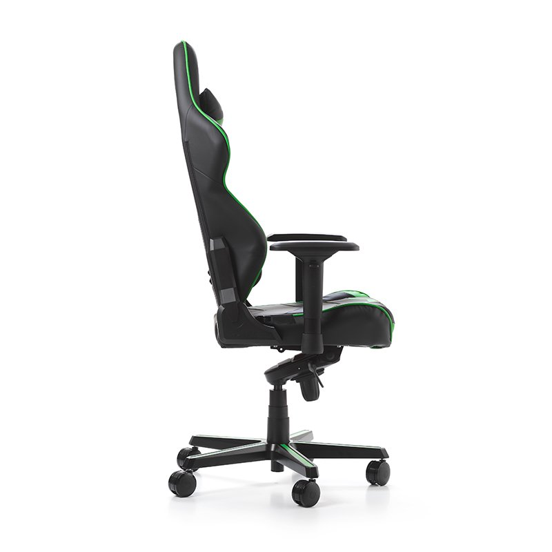 DXRACER RACING PRO GAMING CHAIR - OH/RV131/NE