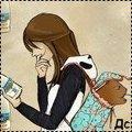 http://ipic.su/img/img7/fs/oihMVMFQI8Menek.1367385522.jpg