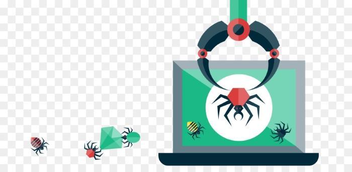 Справочная информация о компании Malwarebytes и ее разработках