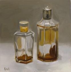 http://ipic.su/img/img7/fs/old-perfume-001.1572896587.jpg