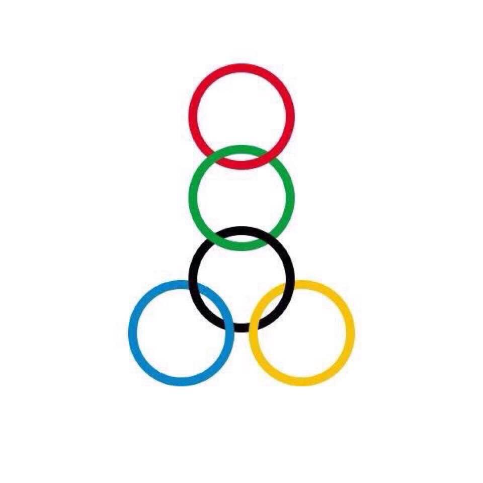 http://ipic.su/img/img7/fs/olimpiada.1512634755.jpg